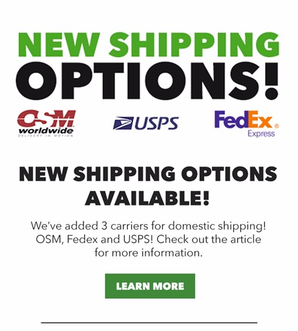 1 thumb255B2255D 2 - 【リキッド】Zampleboxに新たな発送方法Fedex、UPSなど3種追加。ハードウェアが送られてくる「VAPEBOX」について。【海外プレミアムリキッド定期便】