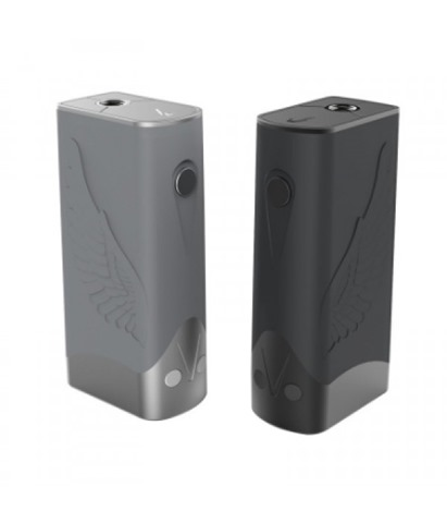 crtwr thumb255B2255D 2 - 【海外】「CIGGO Neon Mini Box Mod」「Horizon Tech DUOS RDTA」「透明30mlユニコーンボトル」「50L防水バックパック」