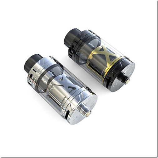 ijoy maxo v12 tank 1 thumb255B1255D 2 - 【RTA】「iJoy Maxo V2」のレビュー。サイズ、タンク、コイル、すべてにおいてモンスター級!