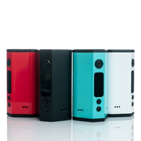movkin disguiser 150 box mod 3 thum 2 - 【海外】「Movkin Disguiser 150W TC Box Mod」「OBS Engine NANO RTA」「SMOKJOY Club 50W Micro」ほか