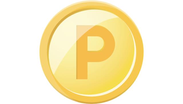 pointsite thumb255B2255D 2 - 【リキッド】HILIQリキッドをお得に購入!HLIQポイントサービスの利用方法が公開へ、新製品「MAGIC7リキッド」登場【HILIQ/リキッド】