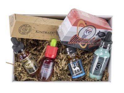 vapebox enthusiast plan thumb255B2255D 2 400x300 - 【TIPS】海外通販生活#04プレミアムリキッド&ハードウェア定期便VAPEBOXの登録と購入方法で毎月ハッピーVAPEライフ!【電子タバコ/リキッド】