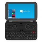 61Prs1AIRGL. SL1000 thumb255B2255D 2 150x150 - 【レビュー】Xgame Retro HD TV Video Game Consoleレビュー。ファミコン、スーファミ、ゲームボーイアドバンス、アーケード、メガドラが遊べちゃうアレ。