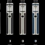 UNIMAX 25 01 thumb255B2255D 2 150x150 - 【MOD】カラー大画面液晶付きのLaisimo L1 200W MODが美しい。この流れ、おっさんホイホイ【液晶はいるのか?】