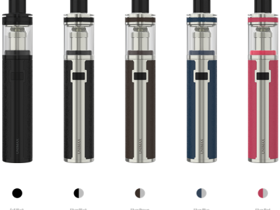 UNIMAX 25 01 thumb255B2255D 2 400x300 - 【MOD】初心者御用達「Joyetech UNIMAX 25スターターキット」レビュー。大容量3000mAhでビギナーに最適な25mm MOD。