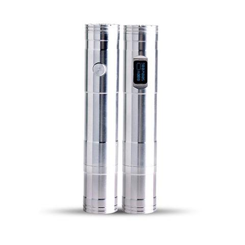 ehpro 101 mod 2 thumb255B2255D 2 - 【海外】「Ehpro 101 Mod- 50W」 スティックタイプのメカニカル&テクニカル!「EDC ハンドフィジェットスピナー」各種。