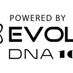 evolv dna thumb255B6255D 2 150x150 - 【小話】Geekvapeの子会社が「Digiflavor」だった話。「Vaperの家にコイルを巻きに行こう!」【Evolv DNA75/DNA200基盤搭載MOD・BF MOD等】