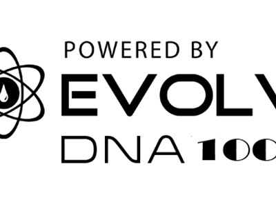 evolv dna thumb255B6255D 2 400x293 - 【4月1日】速報「Evolv DNA1000登場」「iQOS3」「Joyetech VThree MOD」「Eleaf iStick Nano」とかすごいVAPEが登場する!?【Vaperの春】