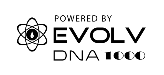 evolv dna thumb255B6255D 2 - 【4月1日】速報「Evolv DNA1000登場」「iQOS3」「Joyetech VThree MOD」「Eleaf iStick Nano」とかすごいVAPEが登場する!?【Vaperの春】
