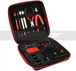 CoilMaster DIY Kit V3 4 600x600 4 320x300 - 【小物/ビルド】「Coil Master DIY Kit V3」レビュー。VAPEツールのオールインワンキット!【電子タバコ/VAPE/ビルド/工具】
