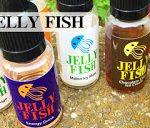 slideshow img 37d02b 2 150x128 - 【リキッド】くらげ印のKAWAII系リキッド!JELLY FISH(ジェリーフィッシュ) 各種リキッドレビュー!【JELLY FISH/電子タバコ】