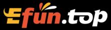 10311 efuntop logo28129 2 - 【MOD】「Pioneer4You iPV Vesta 200W 」(パイオニアフォーユー アイピーブイ ベスタ 200ワット)レビュー。 YiHi SX410チップ搭載の2セルMOD!VAPE/電子タバコ】