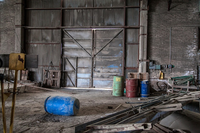 metallic door 1531735 960 720 2 - 【国内/時事ネタ/リキッド】最近出回っている偽物のリキッド(クローンリキッド)と有志によるその対策活動について【Nasty Juice/ナスティジュース】