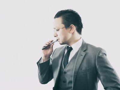 https www.pakutaso.com shared img thumb MAX77 tabakosuu2014102516280728129 2 400x300 - 【自己紹介&機材紹介】「dotmod petri lite 24mm/dotmod petri V2 RDA」始めまして!たいやきです!【VAPE/電子タバコ】