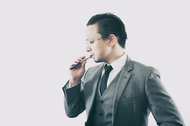 https www.pakutaso.com shared img thumb MAX77 tabakosuu2014102516280728129 2 - 【自己紹介&機材紹介】「dotmod petri lite 24mm/dotmod petri V2 RDA」始めまして!たいやきです!【VAPE/電子タバコ】