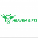Heaven Gifts Coupon Code thumb255B2255D 2 150x150 - 【セール】Heaven Gifts、Spring Festival Salesで最大30%オフのセール開始ィィ【2018春節セール】