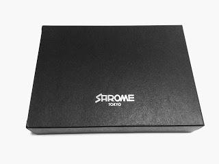 IMG 0613 2 - 【レビュー】VAPE+Ploom Tech!? Ploom Techのたばこカプセルが使える「SAROME VAPE-1スターターキット」試してみた!【VAPE/Ploom Tech】