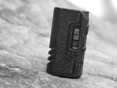 10 768x614 thumb255B2255D 400x300 - 【MOD】「VapeCige SD Nano - Evolv DNA60」(ベイプシージSDナノ)BOX MODレビュー。DNA60チップセット搭載のハイエンド小型モデル!【ハイエンド/DNA/MOD/電子タバコ/VAPE】