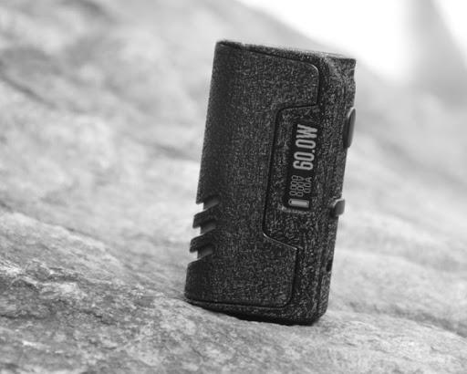 10 768x614 thumb255B2255D - 【MOD】「VapeCige SD Nano - Evolv DNA60」(ベイプシージSDナノ)BOX MODレビュー。DNA60チップセット搭載のハイエンド小型モデル!【ハイエンド/DNA/MOD/電子タバコ/VAPE】