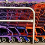 1200px Colourful shopping carts thumb255B2255D 2 150x150 - 【Giveaway】春眠不覚暁プレゼント「HCigar VT Inbox」「Picoレジン」「iJust S」「iCare Mini」「Ammit RTA」など大量当選!【GearBest】