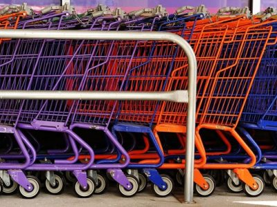 1200px Colourful shopping carts thumb255B2255D 2 400x300 - 【実購入経験あり】海外Vapeショップまとめ情報【オトクなクーポンコード付き】