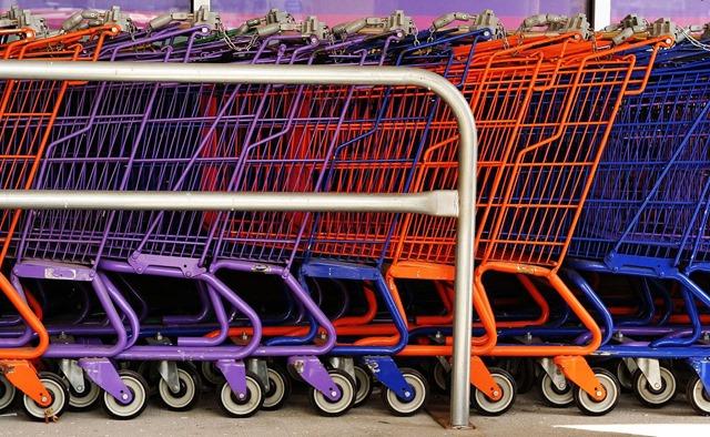 1200px Colourful shopping carts thumb255B2255D 2 - 【実購入経験あり】海外Vapeショップ/ガジェットショップまとめ情報【オトクなクーポンコード付き】