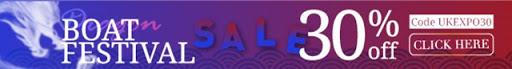 1495777277 a0d518 thumb255B2255D - 【セール】Heaven Giftsで「Dragon Boatフェスティバルセール」開催中。クーポンコードで30%オフ!