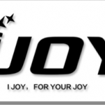 2015121114020916105 thumb1 150x150 - 【RDTA】「IJOY Combo RDTA II」(アイジョイコンボRDTA2) レビュー 【RDA/RTA/VAPE/アトマイザー】