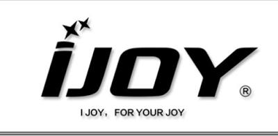 2015121114020916105 thumb1 400x196 - 【RDTA】「IJOY Combo RDTA II」(アイジョイコンボRDTA2) レビュー 【RDA/RTA/VAPE/アトマイザー】