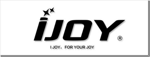 2015121114020916105 thumb1 - 【RDTA】「IJOY Combo RDTA II」(アイジョイコンボRDTA2) レビュー 【RDA/RTA/VAPE/アトマイザー】