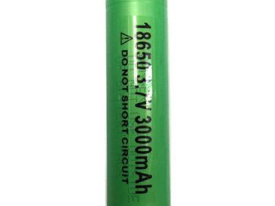20160827 2d1c1f thumb255B2255D 400x300 - 【NEWS】TDK、次世代リチウムイオン二次電池の量産を開始へ、電子タバコ用バッテリーも生産される