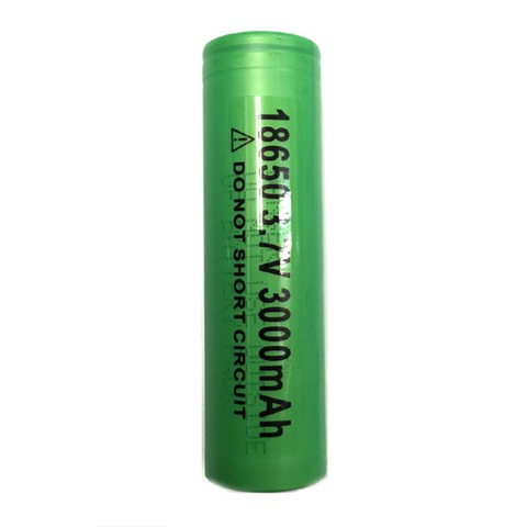 20160827 2d1c1f thumb255B2255D - 【NEWS】TDK、次世代リチウムイオン二次電池の量産を開始へ、電子タバコ用バッテリーも生産される