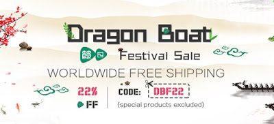 20170527 thumb255B2255D 400x182 - 【海外/セール】CVapor、Sourcemoreの「Dragon Boat Festival」セール情報!!送料無料、最大45%オフなど【中華系ショップの祝日/端午節/VAPE/電子タバコ】