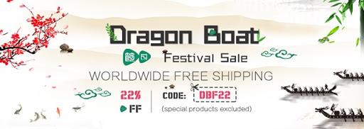 20170527 thumb255B2255D - 【海外/セール】CVapor、Sourcemoreの「Dragon Boat Festival」セール情報!!送料無料、最大45%オフなど【中華系ショップの祝日/端午節/VAPE/電子タバコ】