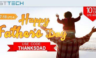 20170613 b19bf496b5dd4b43a5f0a04653f4244e thumb255B2255D 400x241 - 【セール】FastTechで全商品10%オフがまた来るぞ!「父の日セール(Happy Father's DAY)」降臨の予感。/HILIQでリキッド配送が安価になる新配送プラン【海外ショップ/VAPE/電子タバコ】