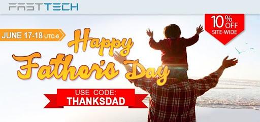 20170613 b19bf496b5dd4b43a5f0a04653f4244e thumb255B2255D - 【セール】FastTechで全商品10%オフがまた来るぞ!「父の日セール(Happy Father's DAY)」降臨の予感。/HILIQでリキッド配送が安価になる新配送プラン【海外ショップ/VAPE/電子タバコ】