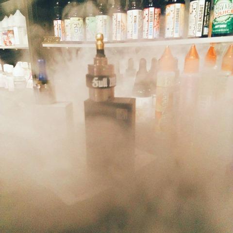 20401 thumb255B2255D - 【ショップ】西尾市VAPE CREW(ベイプクルー)さん超進化!!そして岡崎のシーシャBAR「煙-en-」4周年記念で水タバコを楽しむVaperの休日