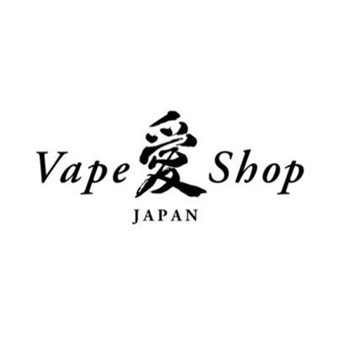 4iupFLGw 400x400 thumb255B2255D - 【国内ショップ】「Vape Shop 愛」(ベイプショップ・アイ)さんが2017年10月8日(日)14時からオープン!お酒・ドリンクも飲める名古屋のVAPEショップ