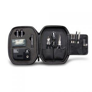 521 master kit v3 1 thumb255B2255D 300x300 - 【レビュー】VAPORLIFE 「キューバミントタバコ」「スウィートマッチャ」「リフレッシュエネルギードリンク」リキッドレビュー。【Everzonオリジナルリキッド】