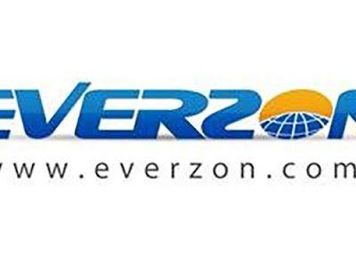 7QvUNZCH thumb255B2255D 400x288 - 【VAPE】Everzonで佐川急便の取り扱いが開始へ、送料が海外便でもさらにお安く、驚異の1000円切り・高速化へ。クロネコヤマトは使えない?【海外ショップ/電子タバコ/エバーゾン】