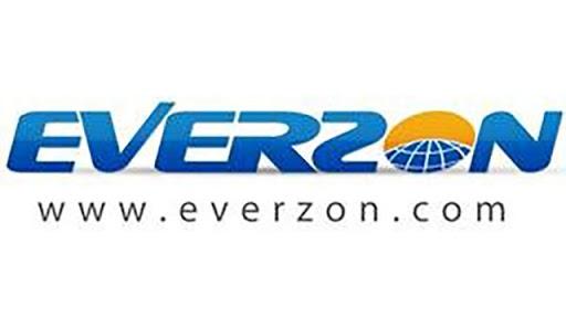7QvUNZCH thumb255B2255D - 【VAPE】Everzonで佐川急便の取り扱いが開始へ、送料が海外便でもさらにお安く、驚異の1000円切り・高速化へ。クロネコヤマトは使えない?【海外ショップ/電子タバコ/エバーゾン】