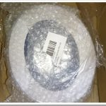 DSC 1386 thumb25255B325255D 150x150 - 【ハウツー】ガジェット通販サイト・TOMTOPでの購入方法まとめ&これから海外通販を利用する人への海外仕様の住所記入もお届け!【ガジェット/海外通販購入解説#06】