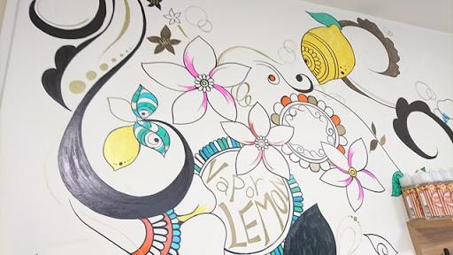 DSC 5511 thumb255B2255D - 【ショップ】One Caseさんで高級メカニカルMOD&ハンドスピナー確認、Vapor Lemonさんのイカした壁画アート by Caracalさんと、Pop Steezガチャガチャ大セールキャンペーンなど!