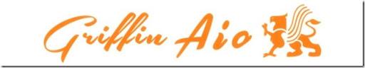 Geekvape Griffin Aio thumb1 - 【RTA】Geek Vape 「Griffin AIO 25mm RTA」(グリフィン エーアイオー 25㎜ RTA)レビュー。名前に入る「AIO」の文字。果たしてその意味とは・・・【RTA/爆煙/AIO】