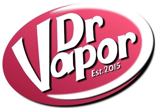 IMG 7057 thumb255B2255D - 【訪問日記】大須観音「Dr.Vapor」(ドクターベイパー)通称ドクペさんのリニューアルオープンイベントに行ってきました!超広い・超満員・立地よし。大須に行ったら行きたい県下最大級のVAPEショップ。