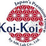 Koi koi thumb255B2255D 150x150 - 【レビュー】あれ、myblu(マイブルー)って最強じゃね、っていうレビュー