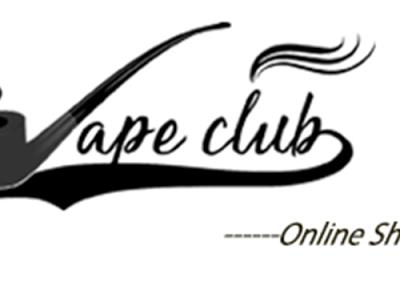 Vapeclub thumb255B2255D 400x282 - 【ショップ】「Vape Clubオンラインショップ」スタート。全国一律送料無料でVAPE/電子タバコアイテムが激安購入できる新進気鋭のオンラインショップ!!【楽天/VAPEショップ】
