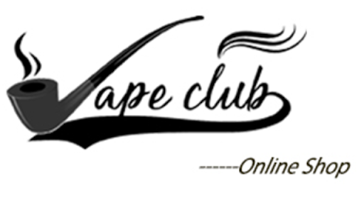 Vapeclub thumb255B2255D - 【ショップ】「Vape Clubオンラインショップ」スタート。全国一律送料無料でVAPE/電子タバコアイテムが激安購入できる新進気鋭のオンラインショップ!!【楽天/VAPEショップ】