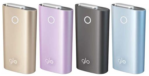 WS000000 3 thumb255B2255D - 【glo/グロー】カラーglo(グロー)がオンラインストアで11月8日より再販売開始