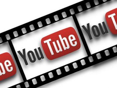 Youtube 1432713446 thumb255B2255D 400x300 - 【動画】「VAPE&VOICE最終回」「忙しい人のためのMAXO ZEHITH MOD – IJOY」「【VAPE】DIYリキッドを作ってみます!【初心者向け】」ほか